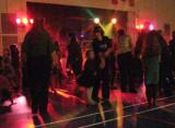 School Dance.jpg