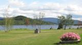Fraser LakePark.jpg
