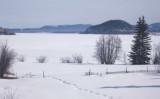 Fraser Lake2.jpg