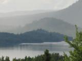 Fraser Lake4.jpg