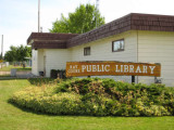 Fraser Lake Library.jpg
