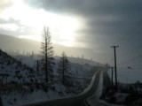 Winter Driving.JPG