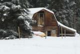 Country Life Barn.jpg