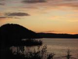 Fraser Lake Mouse Mtn.jpg
