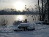 Winter Garden2.jpg