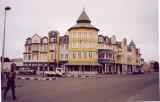 Swakopmund1.jpg