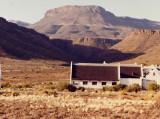 Cape SA.jpg