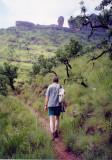 Drakensburg3.jpg