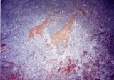 Bushman Paintings Zimbabwe.jpg