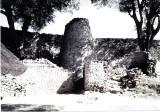 Zim Ruins2.jpg