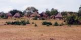 Zim Village.jpg