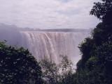 Victoria Falls2.jpg