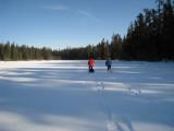 Winter snowshoeing3.jpg