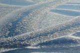 Winter ice3.jpg