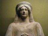 Louvre5.jpg