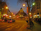 Paris Street.jpg