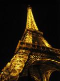 Eiffel Tower2.jpg