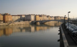 Lyon5.jpg
