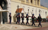 Guards3.jpg