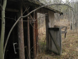 Old stable.jpg