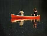 CanoeFishing.jpg