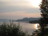 Smoky Evening.jpg