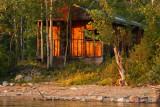 Summer Cabin2.jpg