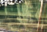River Reflections3.jpg