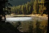 The River2.jpg