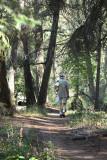 Pathways2.jpg