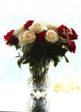 Vase Roses.jpg