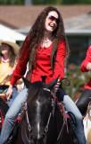 Parade Horsewoman.jpg