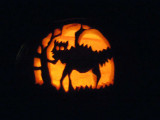 HalloweenCat.jpg