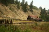 Cariboo Barn.jpg