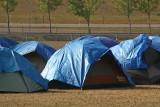 Fire Camp2.jpg