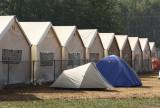Fire Camp3.jpg