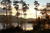 Evening Lake.jpg
