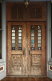 Antique doors.jpg