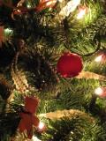Christmas Tree3.jpg