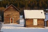 Ranch in Winter2.jpg