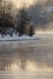 Winter reflection2_.jpg
