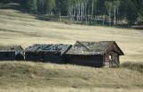 Cariboo Country.jpg