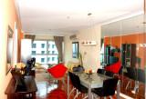 First Class Condominium in Ortigas Central Business District