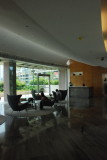 For LEASE:  2 BEDROOM  Unit in Fort Bonifacio Global City