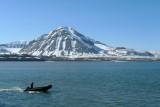 Svalbard Day 2