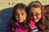 Ana & Matilda