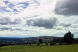 The Werneth Low