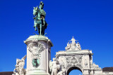 Bits of Lisbon