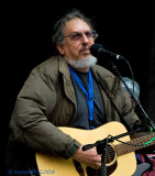 David Bromberg and Angel Band @ Guitar Town - Copper Mountain Colorado