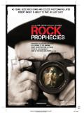 Rock Prophecies Premiere -Sick Puppies - Tyler Bryant